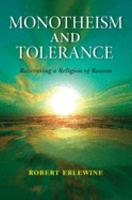 Monotheism and Tolerance PDF