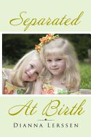 Separated at Birth PDF
