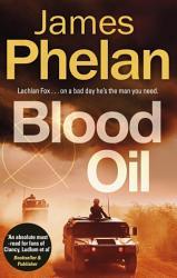 Blood Oil PDF