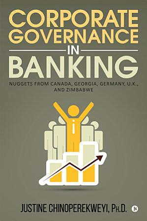 Corporate Governance in Banking PDF