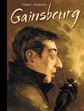 Gainsbourg: Édition Collector