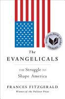 The Evangelicals PDF