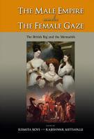 The Male Empire Under the Female Gaze PDF