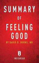 Summary of Feeling Good