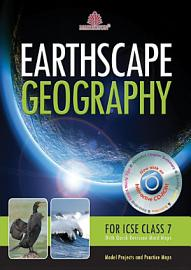 Earthscape Geography     7 PDF