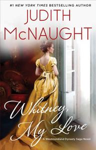 Whitney  My Love Book