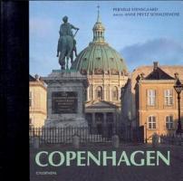 Copenhagen PDF