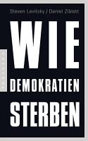 Wie Demokratien sterben PDF