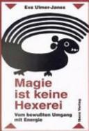 Magie ist keine Hexerei PDF