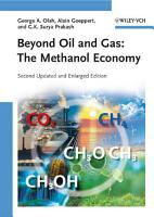 Beyond Oil and Gas PDF