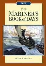 Mariner's Book of Days 2008