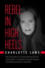 Rebel in high Heels