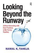 Looking Beyond the Runway