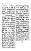 A Prose English Translation of the Mahabharata PDF