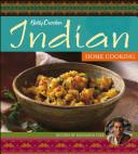 Betty Crocker Indian Home Cooking