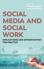 Social Media and Social Work