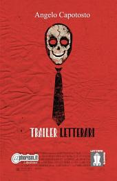 Trailer Letterari
