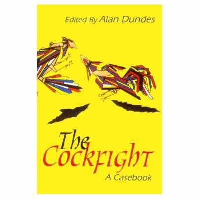 The Cockfight
