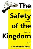 The Safety of the Kingdom PDF