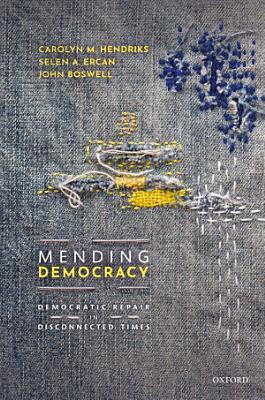 Mending Democracy