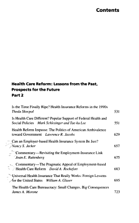 Journal of Health Politics  Policy and Law PDF