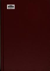 Сборник материалов по русско-турецкой войне 1877-78 г.г. на Балканском полуострове: Том 33