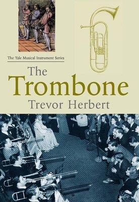 The Trombone PDF