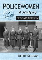Policewomen PDF