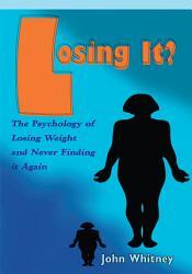 Losing It  Book PDF