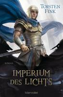 Imperium des Lichts PDF