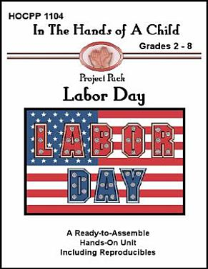 Labor Day  1938