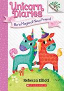 Bo s Magical New Friend