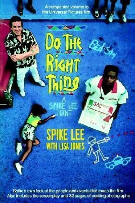 Do the Right Thing PDF