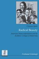 Radical Beauty PDF
