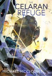 The Celaran Refuge