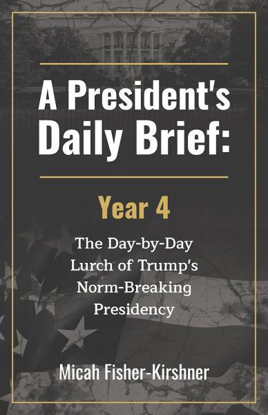 President 2020 10 16