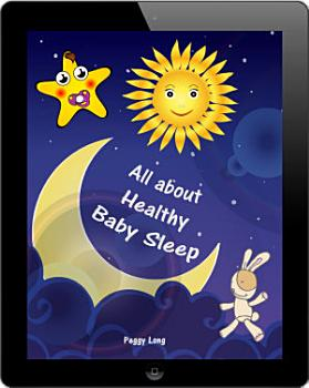 All about Healthy Baby Sleep PDF