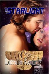 Starlight: Alien Romance