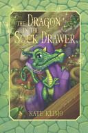 The Dragon in the Sock Drawer PDF