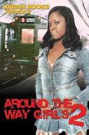 Around the Way Girls 2 PDF