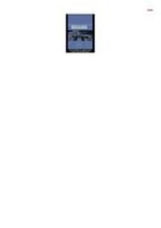 Bridge Deck Analysis Book