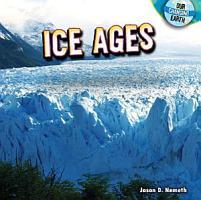 Ice Ages PDF