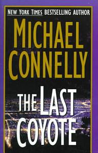 The Last Coyote Book