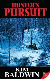 Hunter's Pursuit: Author's Edition
