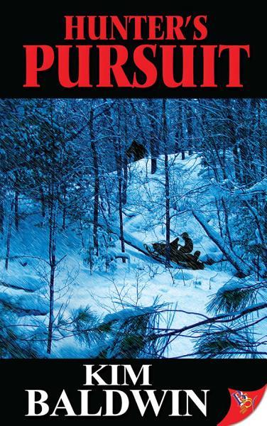 Hunter s Pursuit