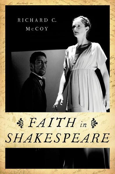 Faith in Shakespeare