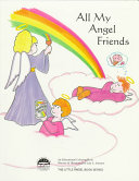 All My Angel Friends