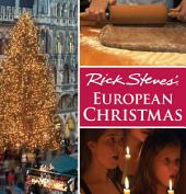 Rick Steves' European Christmas with video