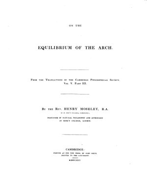 7 reprints from scientific periodicals on mathematical subjects