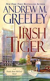 Irish Tiger: A Nuala Anne McGrail Novel